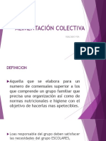 Alimentacion Colectiva.pptx[1]