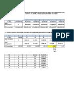 Atividade de Investimentos (1)