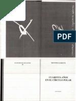 Cuarenta años en el circulo polar.pdf