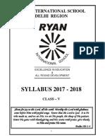 546829_class-v _syllabus 2017-18_