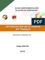 Optimizacion-Trabajo_U3.pdf