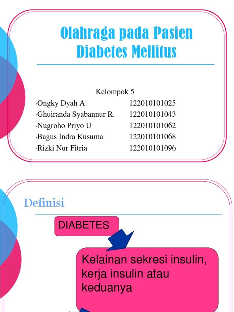 coma itu diabetes cetoacidosis coma
