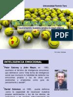 inteligenciaemocional-140311090315-phpapp01