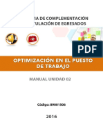 Optimizacion-Trabajo_U2.pdf
