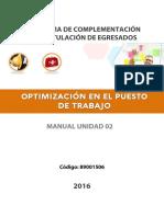 Optimizacion-Trabajo_U2.pdf