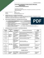APLICACIONES-MOVILES.pdf