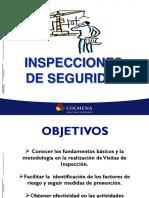 Presentacion Inspecciones de Seguridad (1)