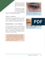 Manual for Eye Examination and Diagnosis, 7th Ed. 2007-2