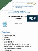 Sesion1_EconomiaServicios_03b