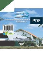 Publicación Espinosa Convención Calidad 2016