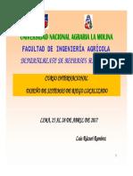 Riego Localizado PARTE IV-2 - ABRIL MAYO 2017 [Modo de compatibilidad].pdf