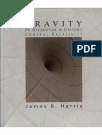 Hartle,Gravity.pdf