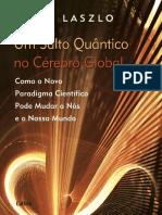 Um+salto+quantico+no+cerebro+global