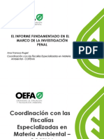 Informe Fundamentado (Cofema) 17 Febrero 2017 (1)