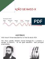 8-Difração de Raio X-2017 (1)