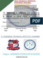 igniionsystemofsiengine2-160418184251