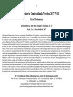 P-PMIT17-NEU.pdf