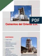 Presentación C.O (1).pptx