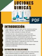 soluciones (2)