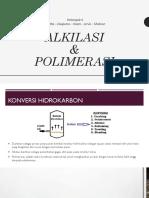 6-Presentasi Alkilasi Polimerisasi