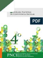 CUADERNO DE ACTIVIDADES PARA EL ALUMNO 4TO GRADO.pdf