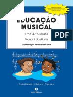 educação musical infantil.pdf