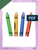 281451367-Splash-B-Unit-0-Flashcards-Classroom-Objects.pdf
