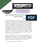 Pierre Joseph Proudhon - Advento da liberdade.pdf