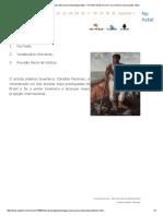 27 Curso Gratis de Portugués Básico Para Hispanoparlantes - No Hotel _ AulaFacil