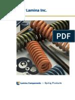 Spring Catalog.pdf