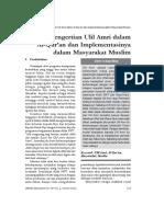 686-1598-1-SM.pdf