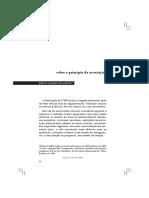 Pierre Joseph Proudhon - Sobre o principio da associação.pdf