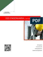EGS Engenharia