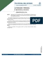 BOE-A-2017-10173.pdf