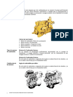 Libro de Mecanica