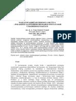 V Kostovic Vranjes S Solic Nastavni Sadrzaji PID a Polaziste Za Interdisciplinarno Poucavanje u Razrednoj Nastavi (1)