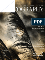 INSIDE PHOTOGRAPHY SEPTEMBER,2017.pdf