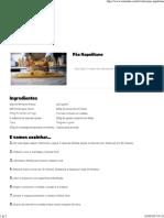 Pão Napolitano ~ Receita _ Tastemade.pdf