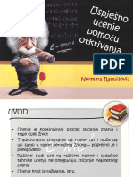 Uspješno-učenje-pomoću-otkrivanja.pptx