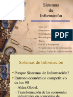 sistemas_de_informacion_SIG.ppt