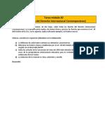 Formato de La Tarea M2_DEIMPU