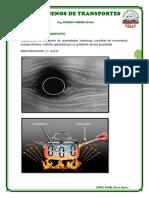 Fenómenos de transporte pdf.pdf