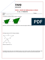 Lista 03 (ALUNO) -  blog P2.pdf