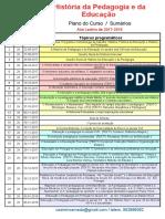 HPE 2017 - Plano Definitivo v1