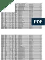 2640 JEFE DE ZONA.pdf