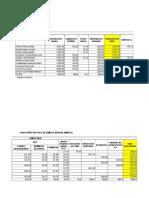 Caso Práctico Del Regimen Laboral Minero Listo 2.Docx