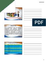Emergencia_com_Prod_Perigosos.pdf