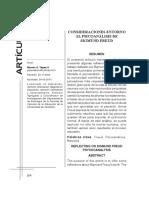 psicoanalisis (2).pdf