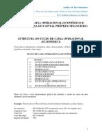 NOVA Apostila Análise de Investimentos_Unidade 02