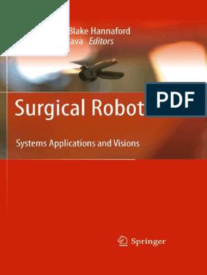 migliori chirurghi robotici per prostata cincinnati ohio